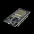 ESP32 - WiFi & Bluetooth - 1013_1_L.png