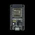 ESP32 - WiFi & Bluetooth - 1013_2_H.png