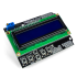 Arduino Shield - LCD 16x2 com Teclado - 1014_1_L.png