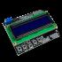 Arduino Shield - LCD 16x2 com Teclado - 1014_1_H.png