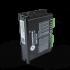 Driver para motor de passo DM322E 50VDC / 2.2A - 1018_1_H.png