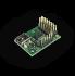 Controlador de 6 Servos via USB - Micro Maestro - 1022_1_H.png
