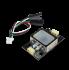 Scanner Biométrico GT-521F32 - 1023_1_H.png