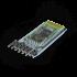 Modulo Bluetooth - HC-05  - 1025_1_L.png