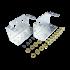 Suporte Pan/Tilt STD-Bases - 1033_1_L.png
