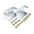 Suporte STD - Pan/Tilt Bases - 1033_1_H.png