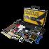 Master Kit: Kit Iniciante V8 + Kit Avançado V4 - 1034_1_H.png