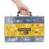 Master Kit: Kit Iniciante V8 + Kit Avançado V4 - 1034_2_H.png