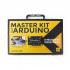 Master Kit: Kit Iniciante V8 + Kit Avançado V4 - 1034_3_H.png