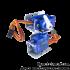 Suporte Micro - Pan/Tilt Bases - 1035_2_H.png