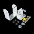 Suporte Micro - Pan/Tilt Arco - 1036_1_H.png