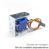 Suporte Micro - Pan/Tilt Arco - 1036_2_H.png