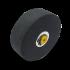 Roda NEO - 60mm - 1042_1_L.png