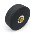 Roda NEO - 60mm - 1042_2_H.png