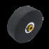 Roda NEO - 60mm - 1042_3_H.png