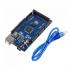 Placa Mega 2560 R3 + Cabo USB para Arduino - 1046_1_H.png