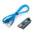 Placa Nano V3 + Cabo USB para Arduino - 1048_2_H.png