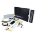 Kit Iniciante V7 para Arduino - 105_1_L.png