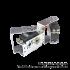Suporte STD - 90 graus - 1058_2_H.png