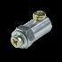 Hub Sextavado 12mm - Eixo de 4mm - 1062_1_H.png