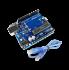 Placa Uno R3 + Cabo USB para Arduino - 1065_1_H.png