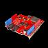Arduino Shield - MP3 VS1053 - 1066_1_H.png