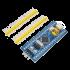 Placa STM32F103C8T6 ARM Cortex M3 - 1067_1_H.png