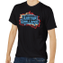 Camiseta Winter Challenge XIV - Fit - 1074_1_H.png