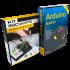 Kit Iniciante V8 + Livro Arduino Básico 2ª Edição - 1076_1_H.png