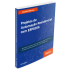 Projetos de Automação Residencial com ESP8266 - 1078_1_H.png