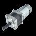 Motor com Caixa de Redução 12V  500RPM - 1085_1_H.png