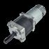 Motor com Caixa de Redução 12V  125RPM - 1086_1_H.png