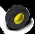 Roda Mini COMBAT - 56mm - 1089_1_H.png