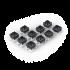 Chave Momentânea (PushButton) - Pacote com 10 unidades - 1094_1_H.png