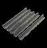 Barra de 40 Pinos Macho 90º - Pacote com 5 unidades - 1098_1_H.png
