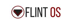 FlintOS