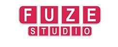 Fuze Studio
