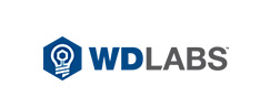 WDLabs