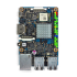ASUS Tinker Board S - 1126_2_H.png