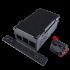 Case em Alumínio com Cooler para ASUS Tinker Board - 1127_1_H.png