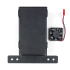 Case em Alumínio com Cooler para ASUS Tinker Board - 1127_2_H.png