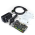 Kit ASUS Tinker Board S Essential - 1134_1_H.png