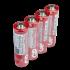 Pilha PowerPlus AA - Pacote com 4 unidades - 1138_1_H.png