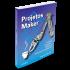 Projetos Maker - 1143_1_H.png