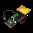 Kit BBC micro:bit e Acessórios - 1145_1_H.png