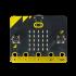 Kit BBC micro:bit e Acessórios - 1145_3_H.png