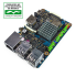 ASUS Tinker R BR - 1147_1_H.png