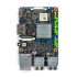 ASUS Tinker R BR - 1147_4_H.png