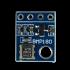 Sensor de Pressão e Temperatura BMP180 - 1150_2_H.png