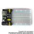 Fonte Ajustável para Protoboard - 1151_2_H.png